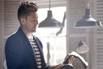 Henry Holland stars in Debenhams 'Life Made Fabulous' campaign