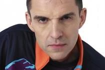'Engine are like the Wu-Tang Clan of comms', says Tim Westwood