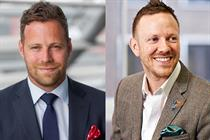 Oath names Flint to run European ad sales and Clarkson to head UK