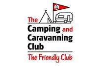 Camping and Caravanning Club appoints McCann Erickson to communications account