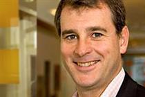Omnicom's M2M loses founder Peter Thomson