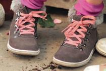 Sector Insight: footwear retailing