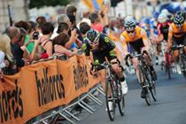 Halfords cycle tour to take in new locations