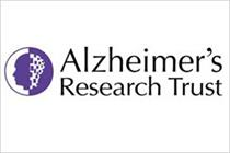 Alzheimer's charity kicks off DM review