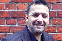 My Media Week: Andy Taylor