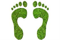 Sustainability: The search for a clearer footprint