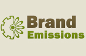 Two-thirds of UK's leading brands must do better on carbon emissions, report finds