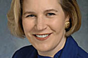 Kantar appoints Kim Dedeker as chair of the Americas