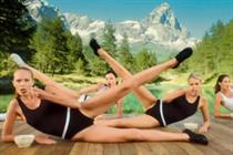 Weetabix hands £3m Alpen to BBH