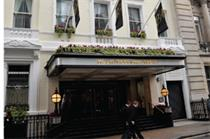 Grand Connaught Rooms to host London leg of European Poker Tour