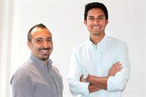 Habib and Shah reunite at OMD UK