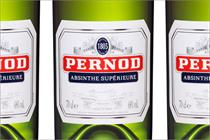 Pernod-Ricard revives Absinthe with global campaign