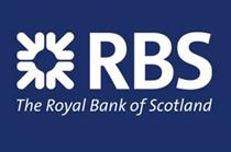 RBS to award direct business to CHI