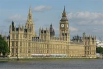 BT and Talk Talk win judicial review of Digital Economy Act