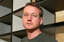 Asda hands Owen marketing director role after Sinnock departs