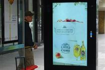 Stella Artois Cidre to launch weather-activated ad campaign