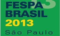 Fespa to launch in Brazil for 2013