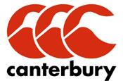 Canterbury of New Zealand adds eCRM to CheezeDMG's duties