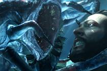 Game Room wins £2m Lost Planet 3 integrated brief
