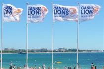 How can UK ad agencies do better at Cannes this year?