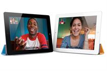 Brand barometer: Tablets, which one is most prominent online?