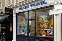 Kuoni reinforces position as premium global travel brand