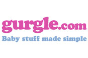 Reality Digital to boost social networking capabilities on Gurgle.com