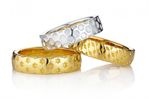 Argos trials 3D-printed jewellery - and maybe lighting