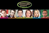 Marketing Leader of the Year poll - only one day left to vote!