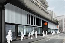 """Barbican to transform """"underused"""" exhibition halls into two new cinemas"""