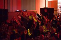 In pictures: Troxy hosts Relentless Kerrang! Awards 2013