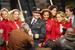 RKCR/Y&R scoops Clio TV gold for Virgin Atlantic