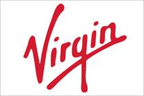Virgin Group appoints Ian Rowden as chief marketing officer