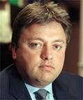 Lowe London staff face redundancies as pay cut vetoed