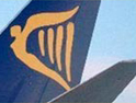 Lastminute.com forms online media sales agency and signs Ryanair as first major client