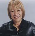 Cindy Gallop departs BBH New York