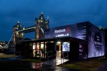 In pictures: Reebok and Les Mills collaborate for experiential fitness tour