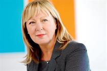 M&S's Kate Bostock resurfaces at Asos in executive role