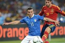 Orange's Euro 2012 play: behind the scenes