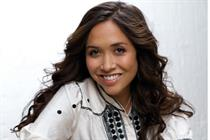 Myleene Klass to front Mothercare campaign on Cartoonito