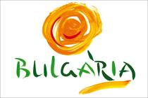 Bulgaria Tourism appoints MPG Media Contacts