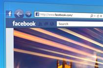 Microsoft plots fightback against Google Chrome with IE9 activity