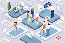5 ways brands can enhance their virtual marketing