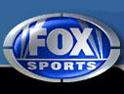 Fox struggles to sell Super Bowl spots