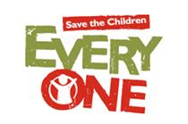 Save the Children ties with Daily Mirror for Every One campaign