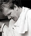 Gordon Ramsay appoints DNA for website overhaul