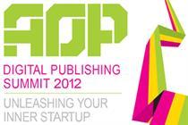 AOP Summit: Car site idea grew from talk with Tom Mockridge, says NI digital chief