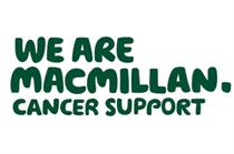 Macmillan Cancer Support viral reveals secrets of great sex after cancer
