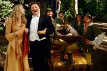 GoCompare.com is most complained-about advertiser of 2012