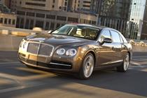 Atomic London lands £5m Bentley account